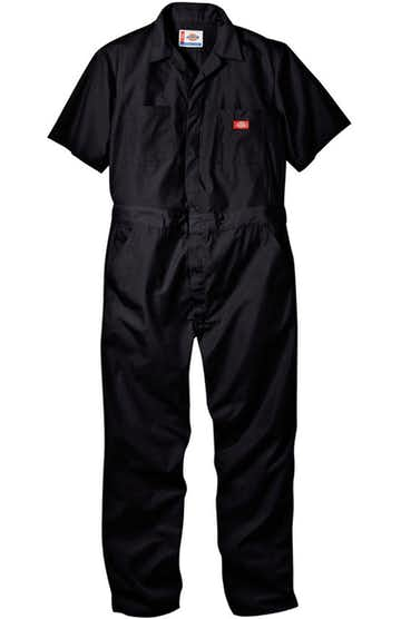 Dickies 33999 Black S