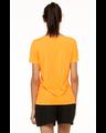 All Sport W1009 Sport Safety Orange