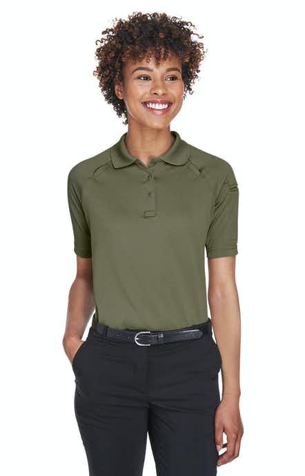 1735fb5f5 Wholesale Blank Shirts - JiffyShirts.com