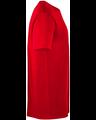 Platinum P601C Red