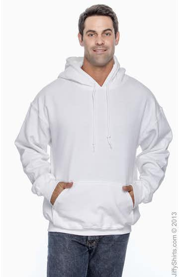 Gildan G125 White