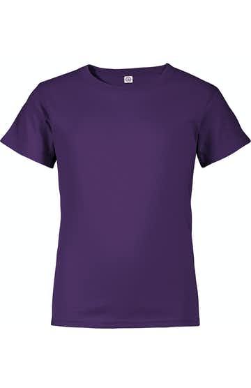 Delta 65900 Purple