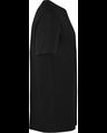 Platinum P601C Jet Black