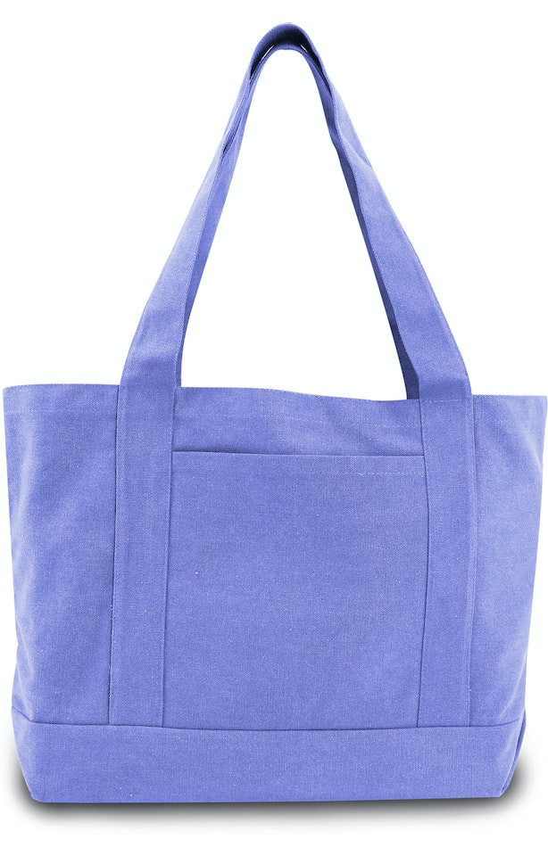 Liberty Bags 8870 Periwinkle Blue