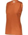 Augusta Sportswear 4794AG Orange