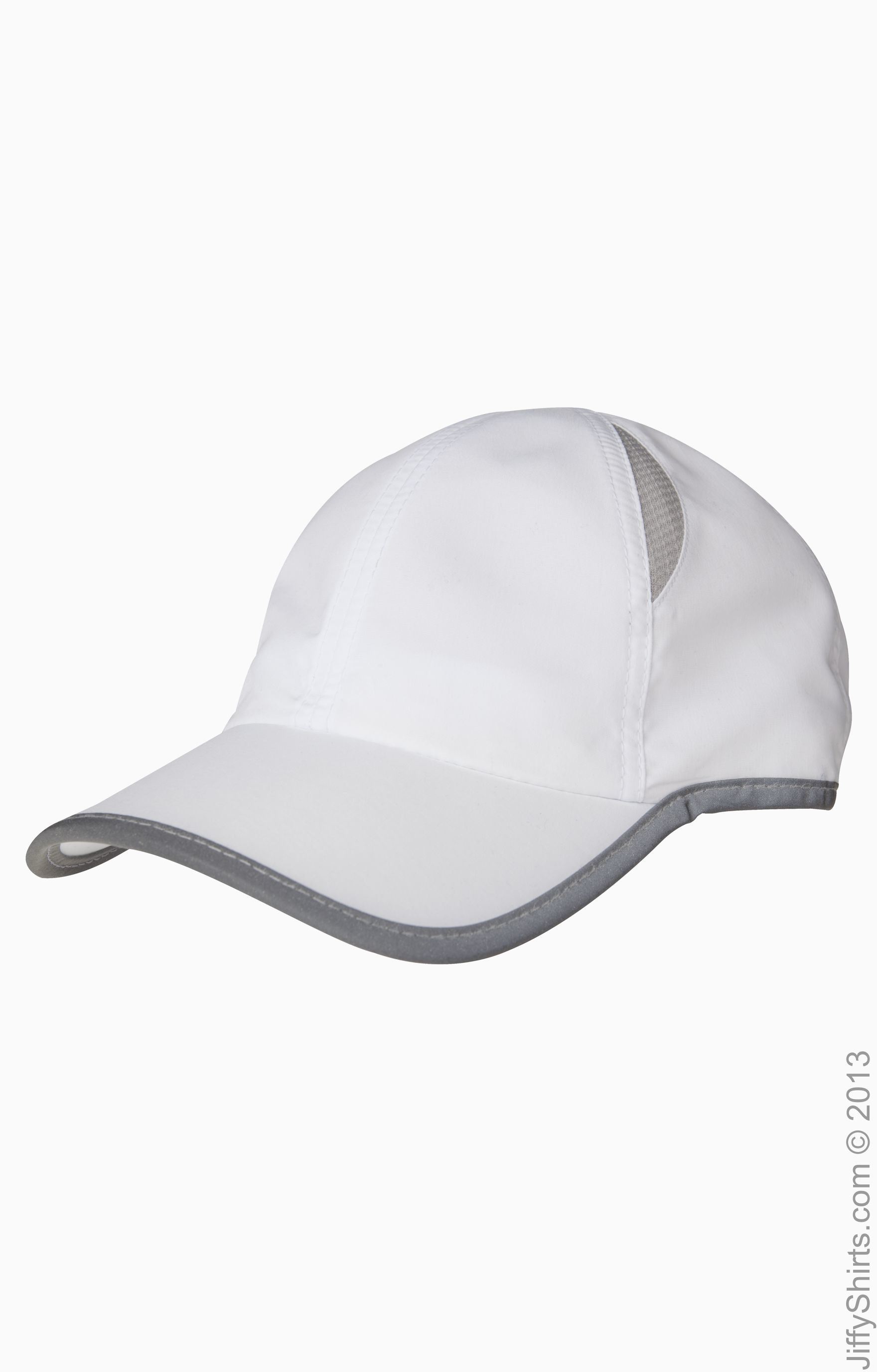 BA514 - White