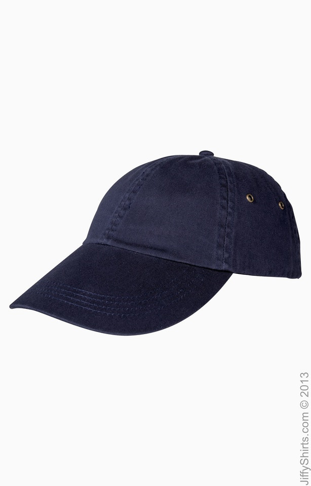 Anvil 156 Navy