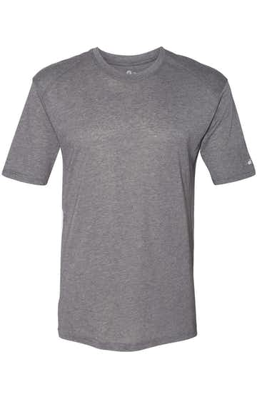 Badger 4940 Graphite Heather