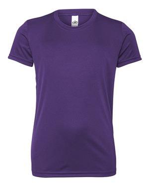 Y1009 - Sport Purple