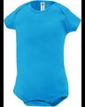 Delta 9500J3 Turquoise