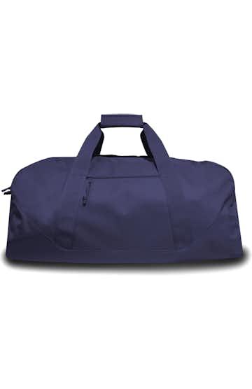 Liberty Bags LB8823 Navy