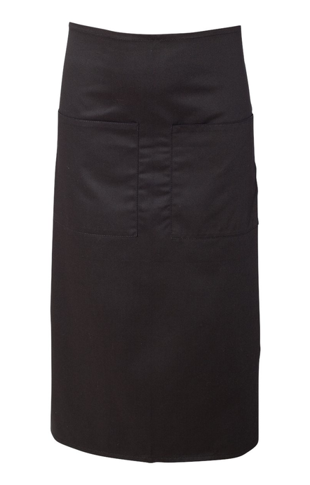 Liberty Bags 5508 Black
