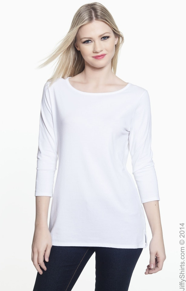 Devon Jones Dp192w White Ladies Perfect Fit Ballet Bracelet Length Knit Top Find their customers, contact information, and details on 390 shipments. devon jones dp192w white ladies perfect fit ballet bracelet length knit top