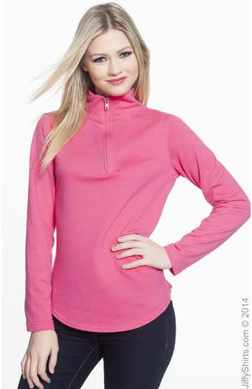 LAT (SO) 3764 Hot Pink