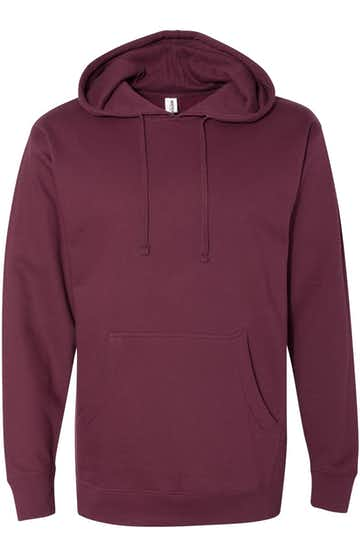 Independent Trading SS4500 Maroon
