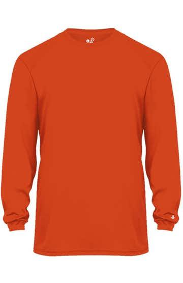 Badger 4004 Burnt Orange