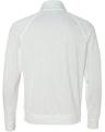 All Sport M4009 White