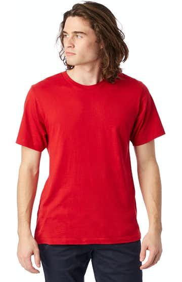 Alternative AA1070 Apple Red