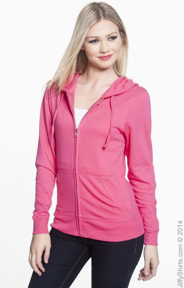 LAT (SO) 3763 Hot Pink
