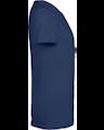 Delta 11736 Athletic Navy