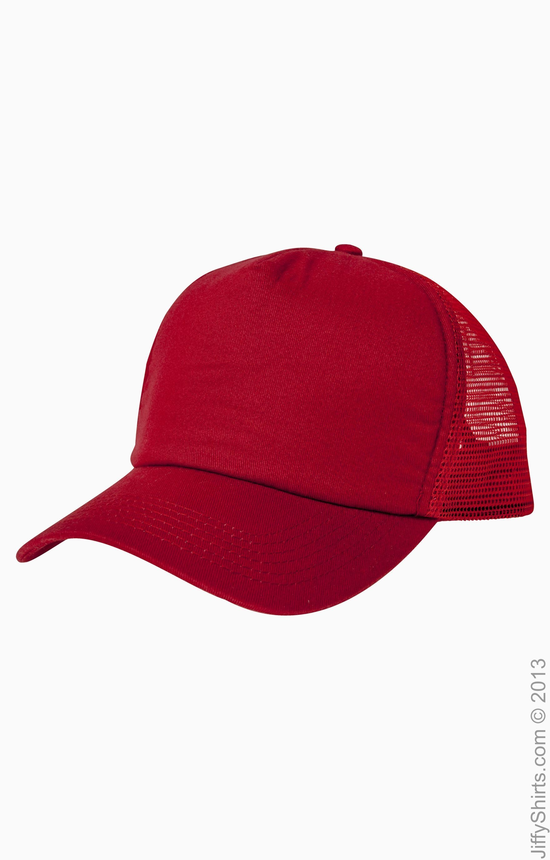 BX010 - Red