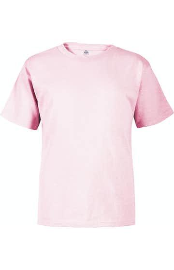 Delta 65200 Soft Pink