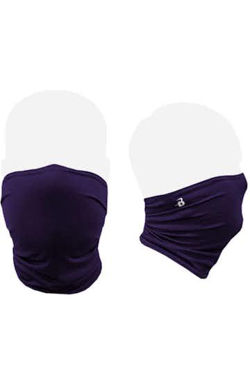 Badger 1900 Purple