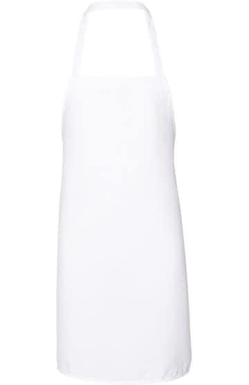 Q-Tees Q4010 White