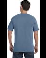 Comfort Colors C1717 Blue Jean