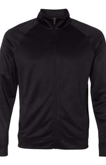 All Sport M4009 Black