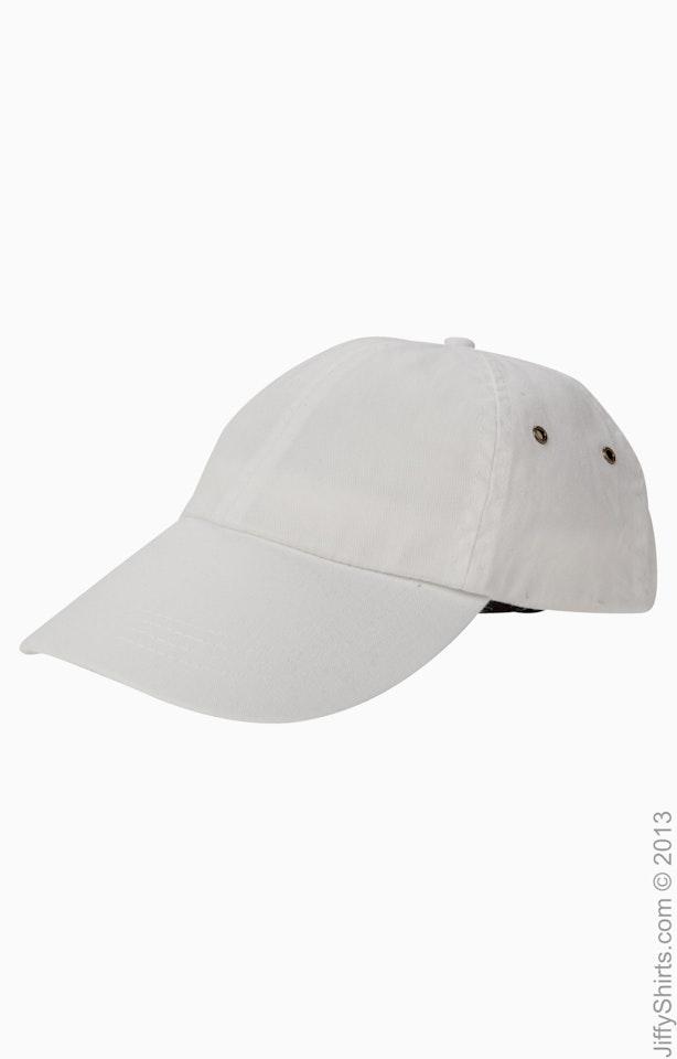 Anvil 156 White