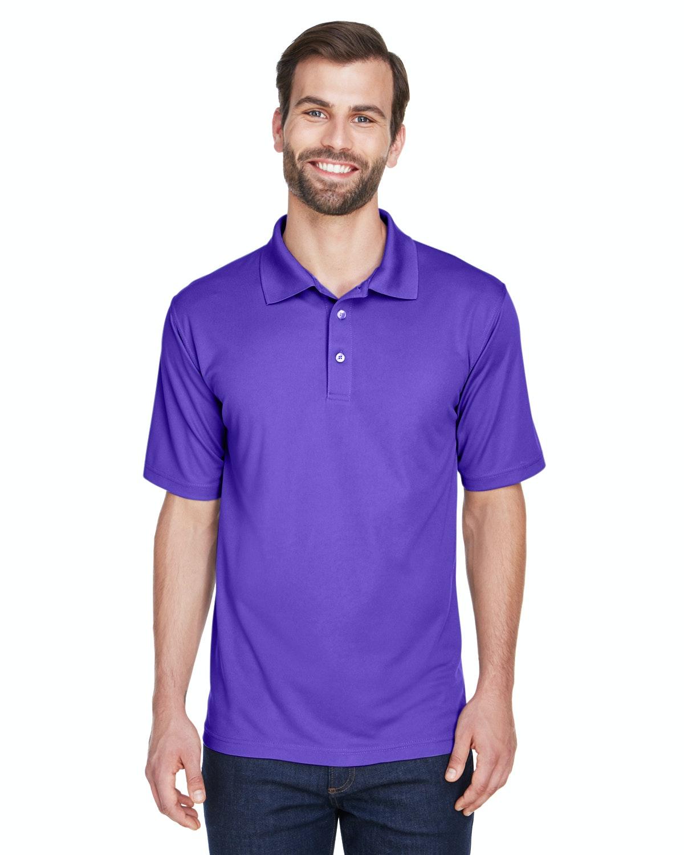 UltraClub 8210 Purple