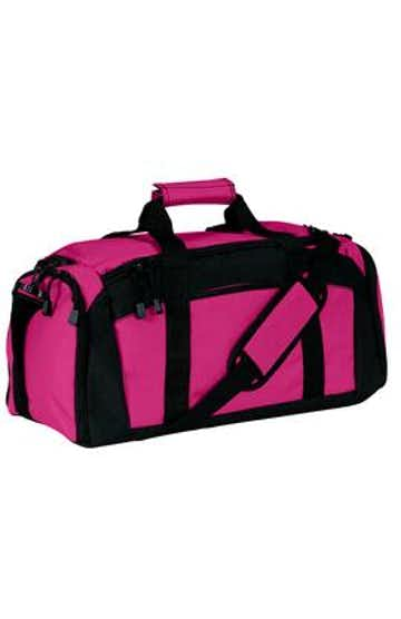 Port Authority BG970 Tropical Pink