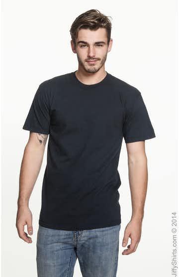 Comfort Colors C1717 Black