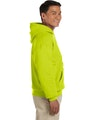 Gildan G185 High Viz Safety Green