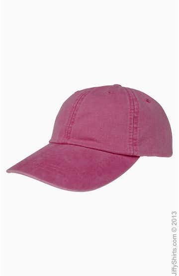 Adams AD969 Hot Pink