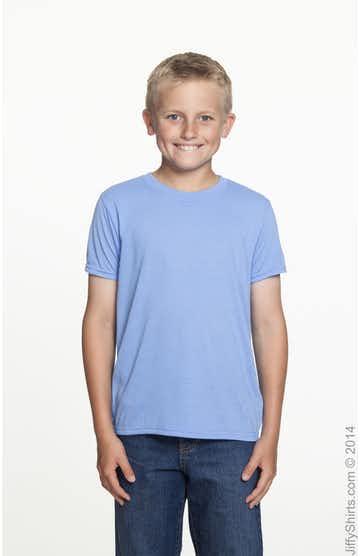Gildan G420B Carolina Blue