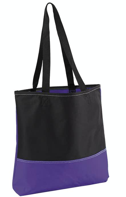 Gemline 1513 Purple