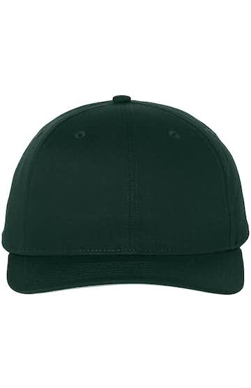 Richardson 212 Dark Green