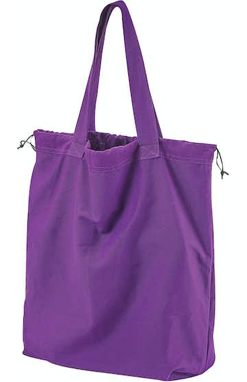 BAGedge BE087 Purple