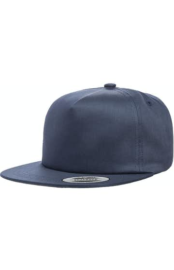 Yupoong Y6502 Navy