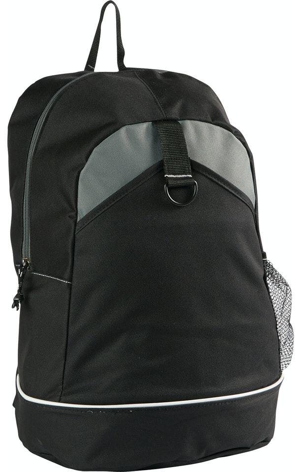 Gemline 5300 Black