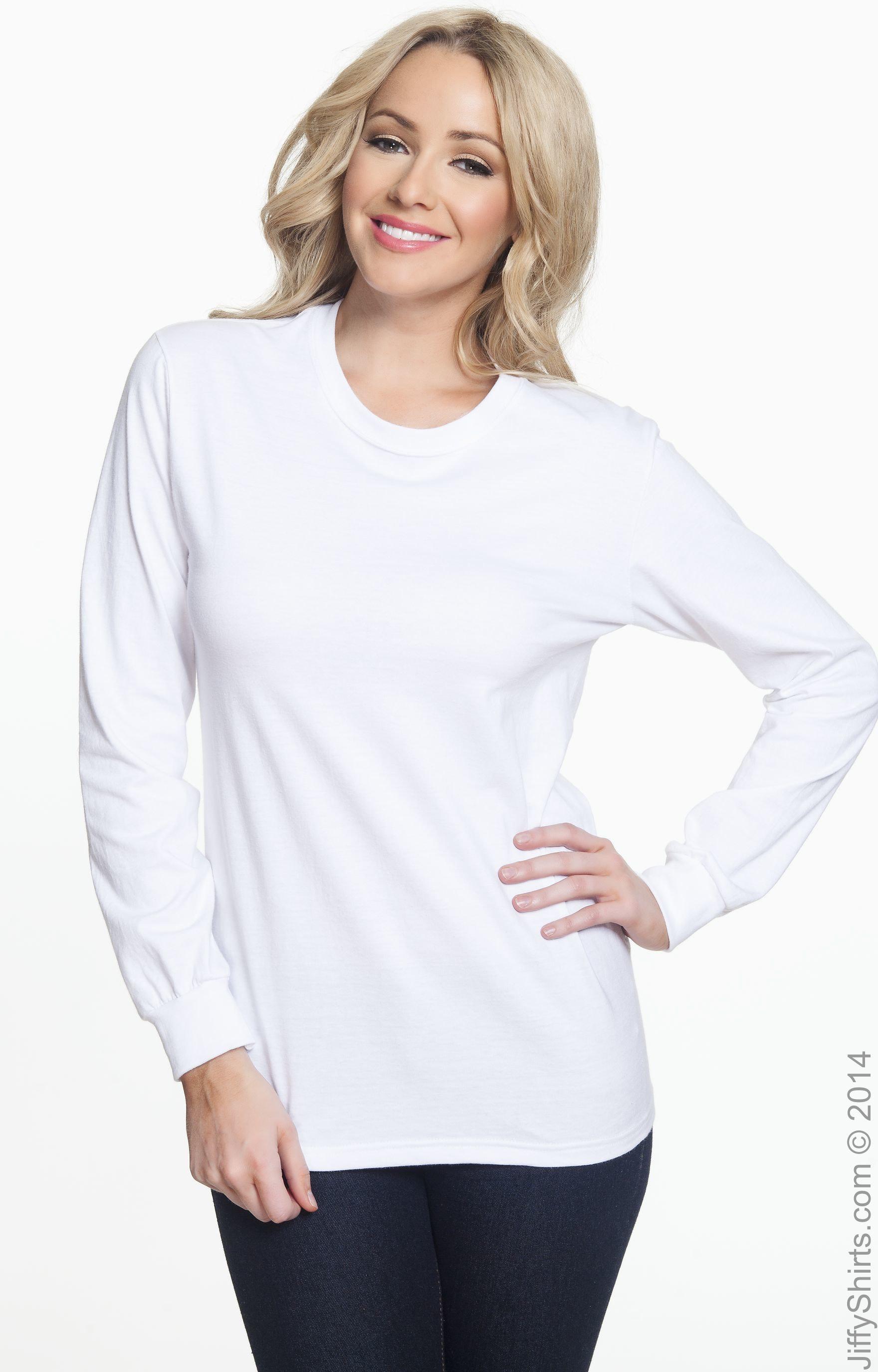 Anvil 784AN White