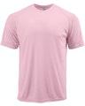 Paragon SM0200 Charity Pink