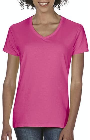 Comfort Colors C3199 Neon Pink