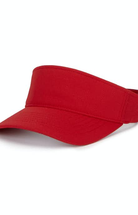 Flexfit Y8110 Red