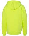 Independent Trading SS4001Y Safety Yellow
