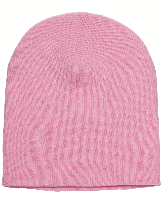 1500 - Pink