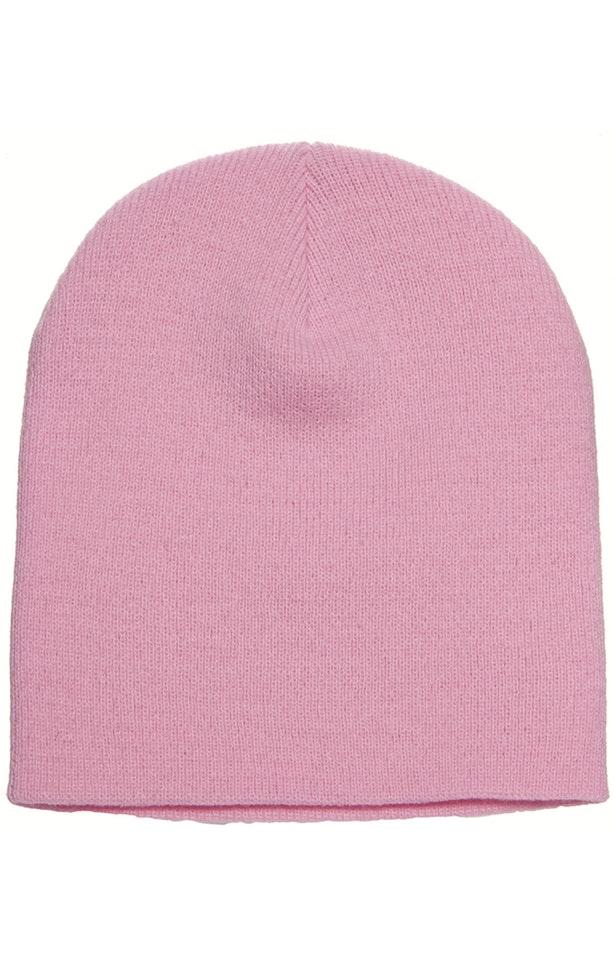 Yupoong 1500 Pink