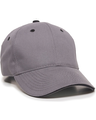 Outdoor Cap GL-845 Charcoal / Black